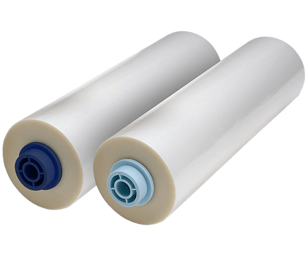 Get your supplies for your laminator today.