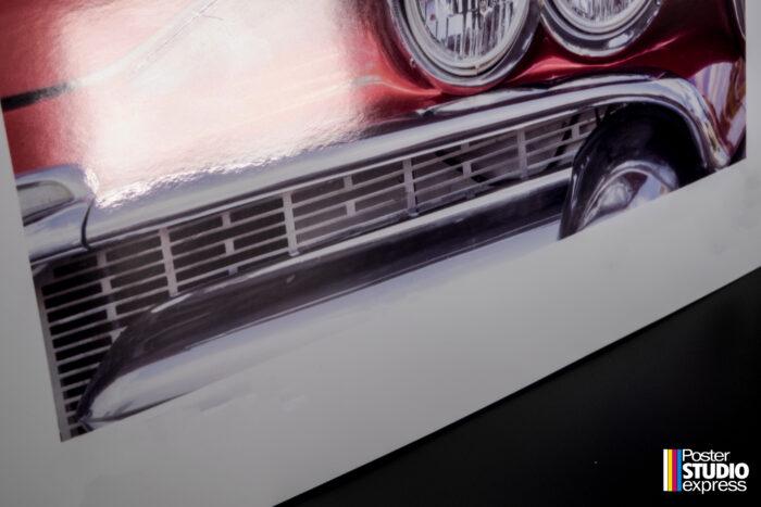 Premium Ultraweight Gloss Photo Paper