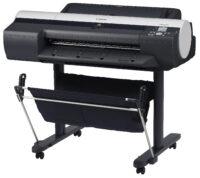 IPF6200