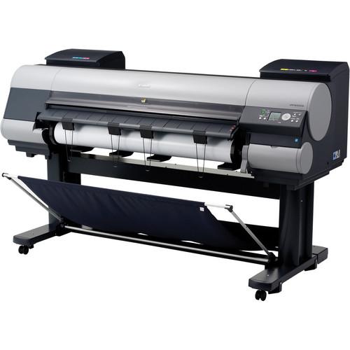 IPF8000S