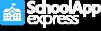 Schooll App Express